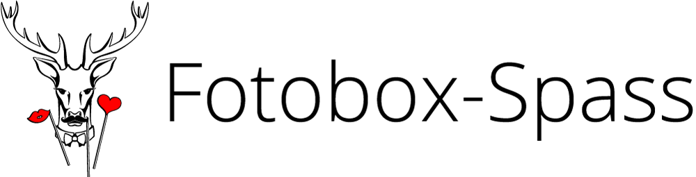 Fotobox Logo